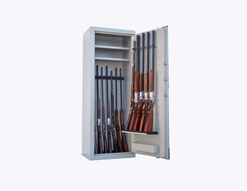 Pfs Linea Hard Porta Di Sicurezza Sicura Casseforti