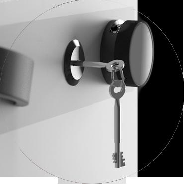 particolari-armadio-blindato-di-sicurezza-componibile