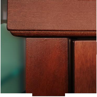 PFRL-angolo-legno