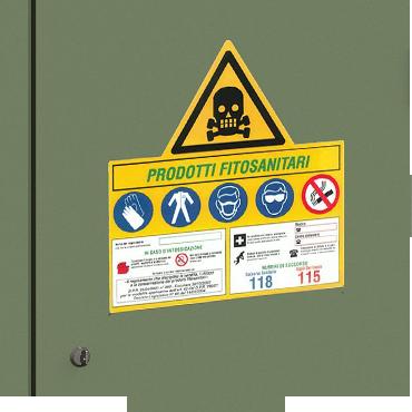 fitofarmaci-etichetta-legislazione
