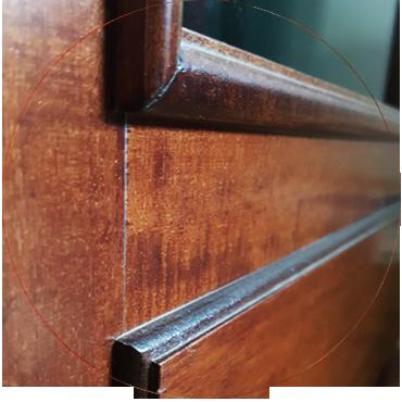 lavorazione-legno-vetrinetta-PFLV