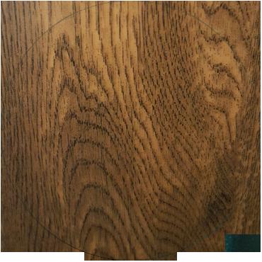 lavorazione-sublimazione-legno-PFF-linea-Lux