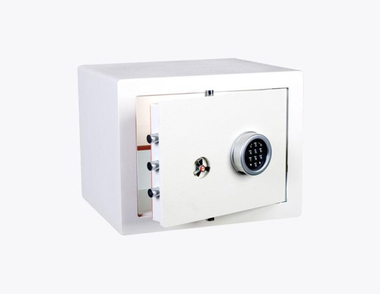 CMA-345-500e-casseforte-per-hotel-combinazione-elettronica-casseforti